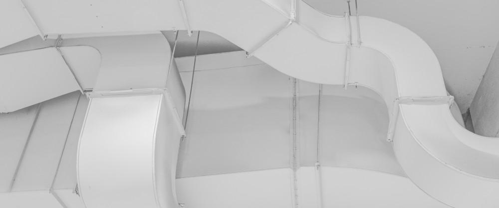 FAQ HVAC Prologic Comfort Solutions Golden Horseshoe