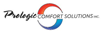 Prologic Comfort Solutions Hamilton logo