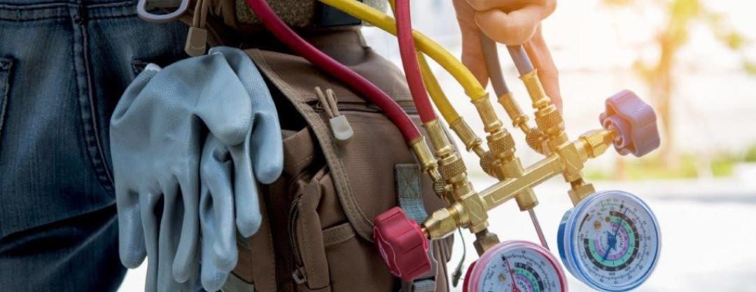 Contact Prologic Comfort Solutions Golden Horseshoe